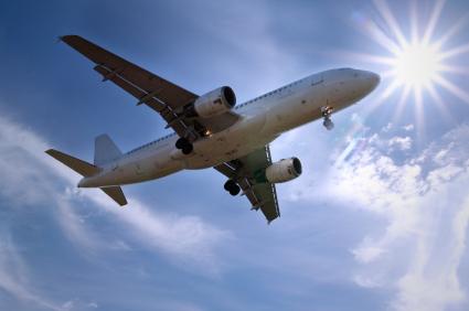 پرواز تیم ترانگو