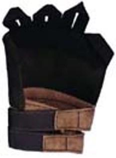 دستکش سنگنوردی