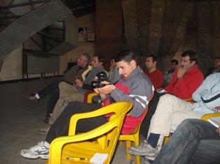 اسد مشکینی