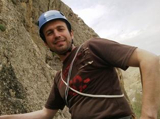 حسین (شهرام) عباس نژاد